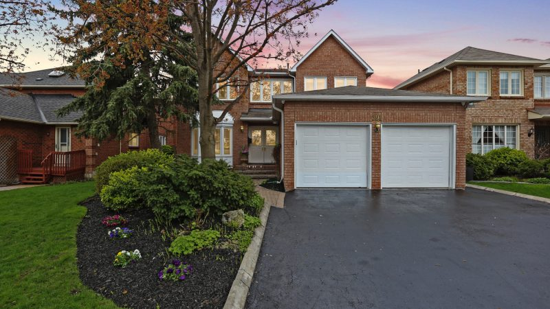 391 Ojibway Trail